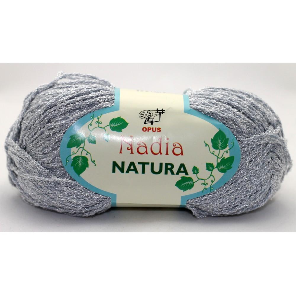 Opus Nadia Natura (55312)...