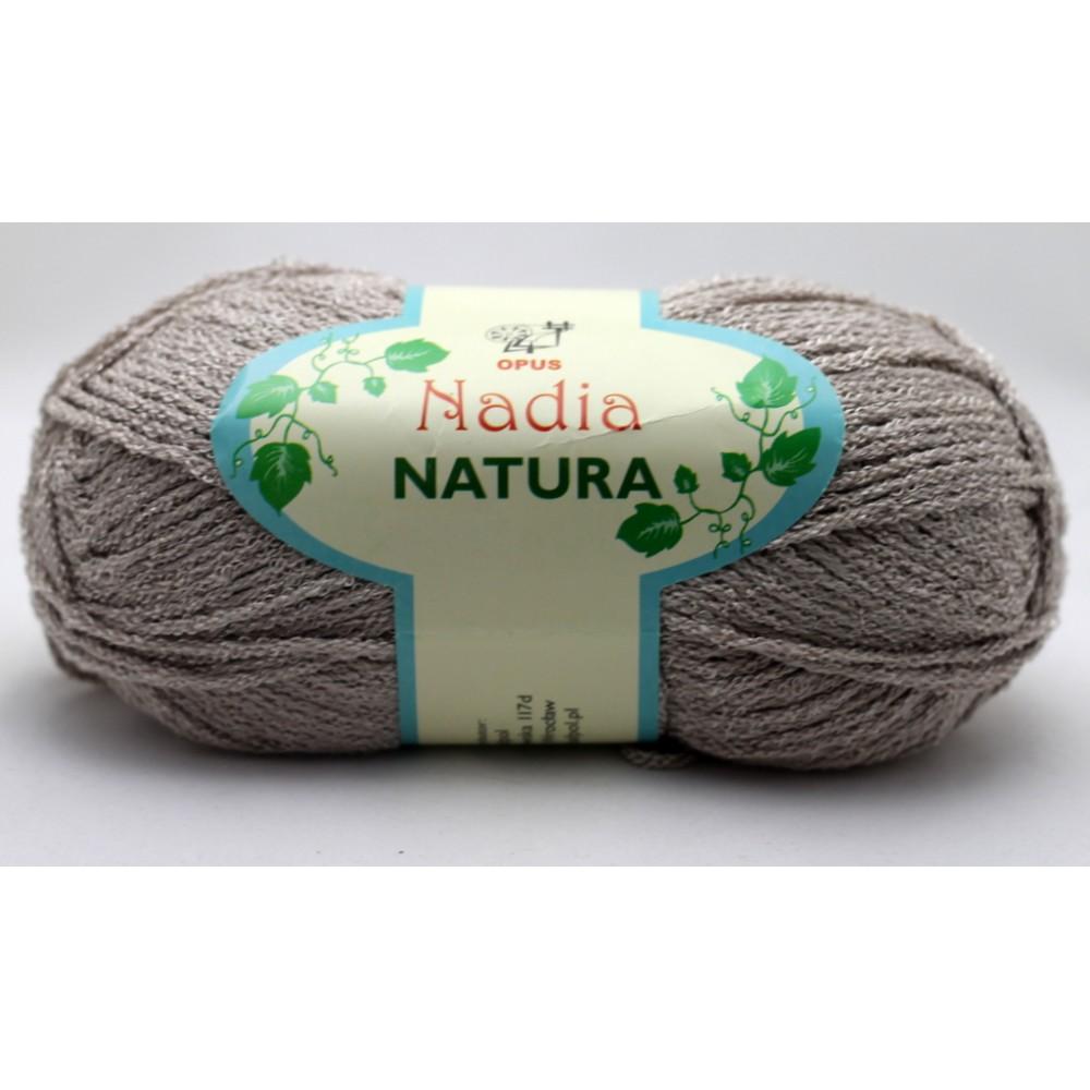 Opus Nadia Natura (55320)...