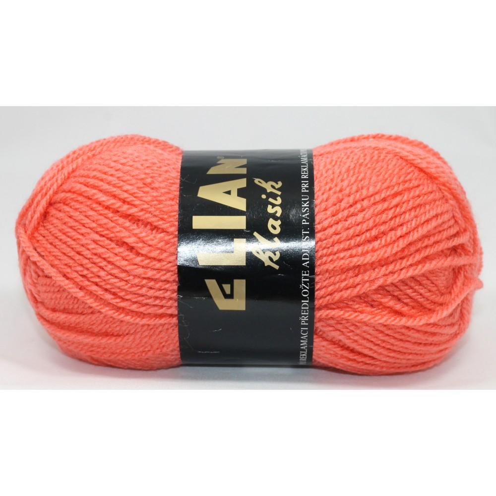 Elian Klasik (4275) KORALOWY