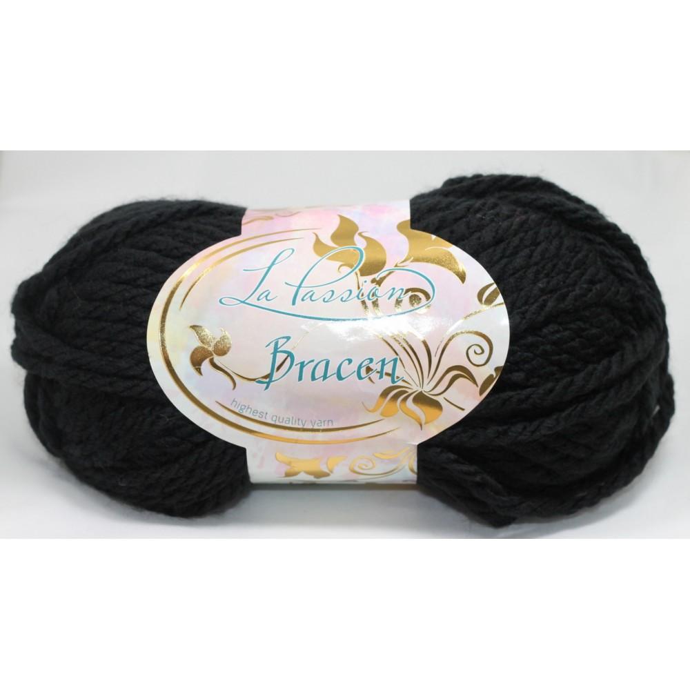 Bracen La Passion (97910)...