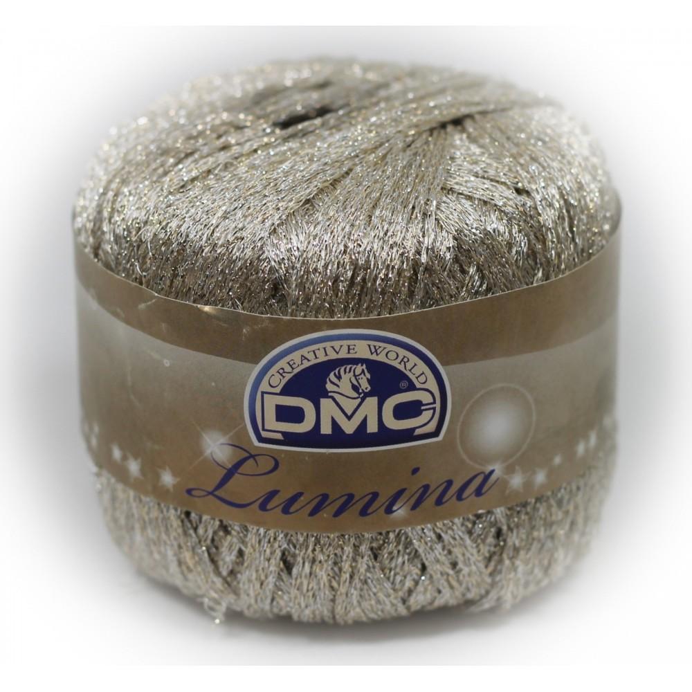 DMC Lumina (3866)...