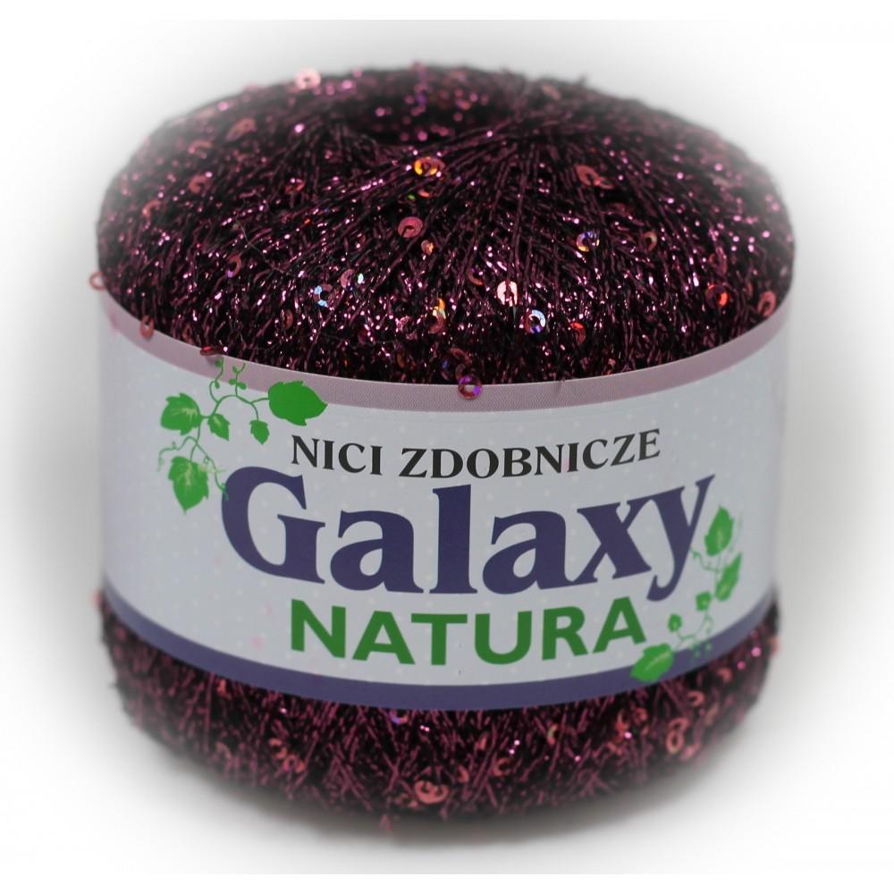 Opus Galaxy Natura (104)...