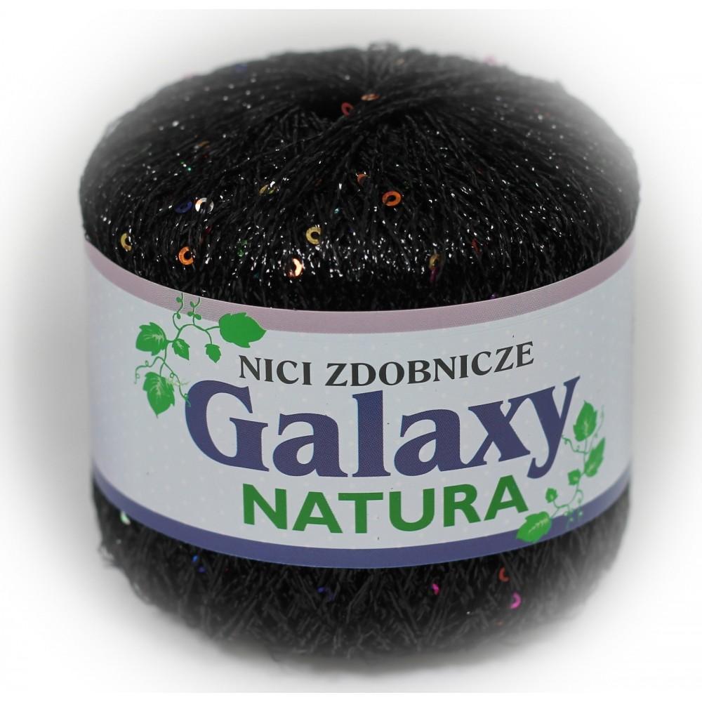 Opus Galaxy Natura (205)...