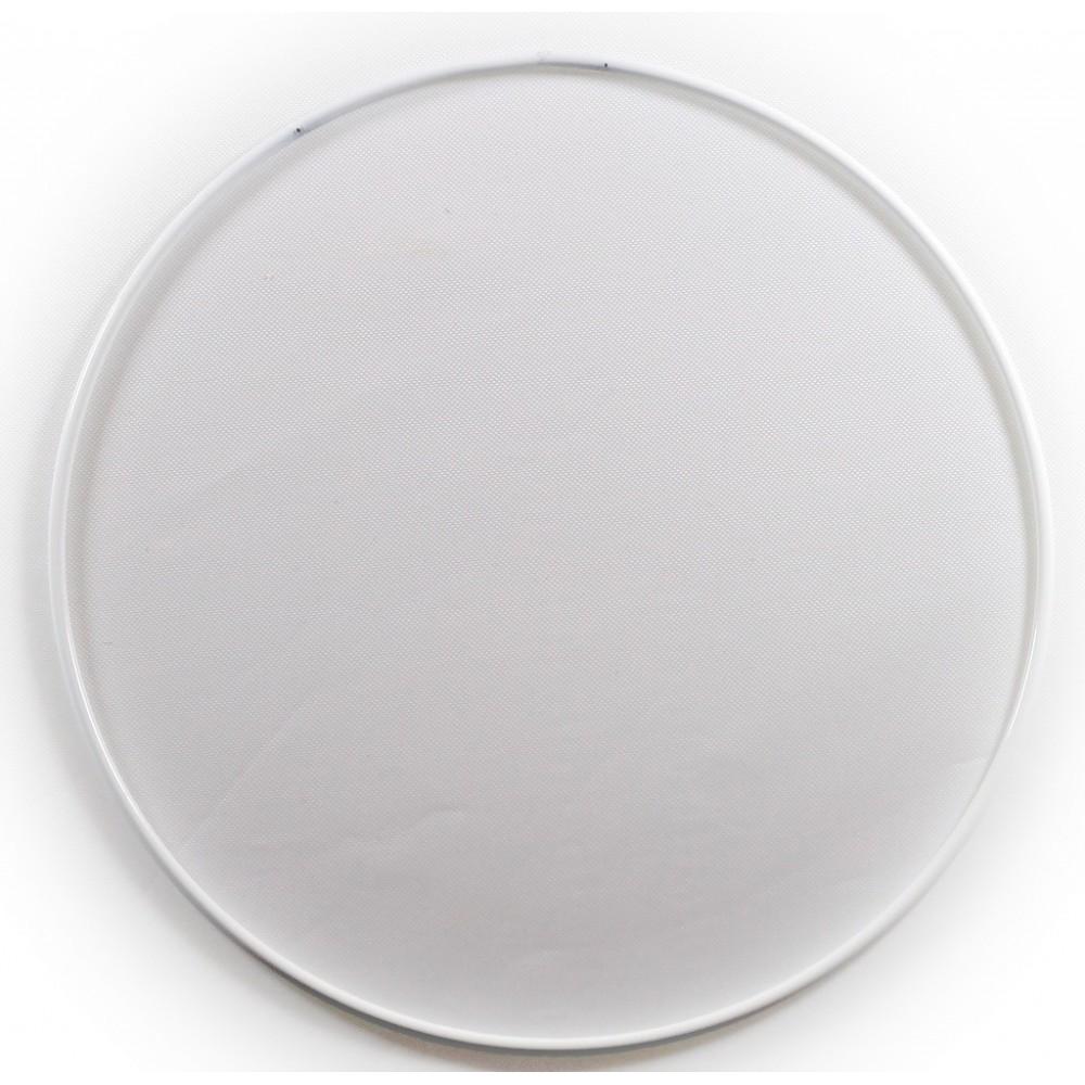 Obręcz metalowa średnica 10 cm