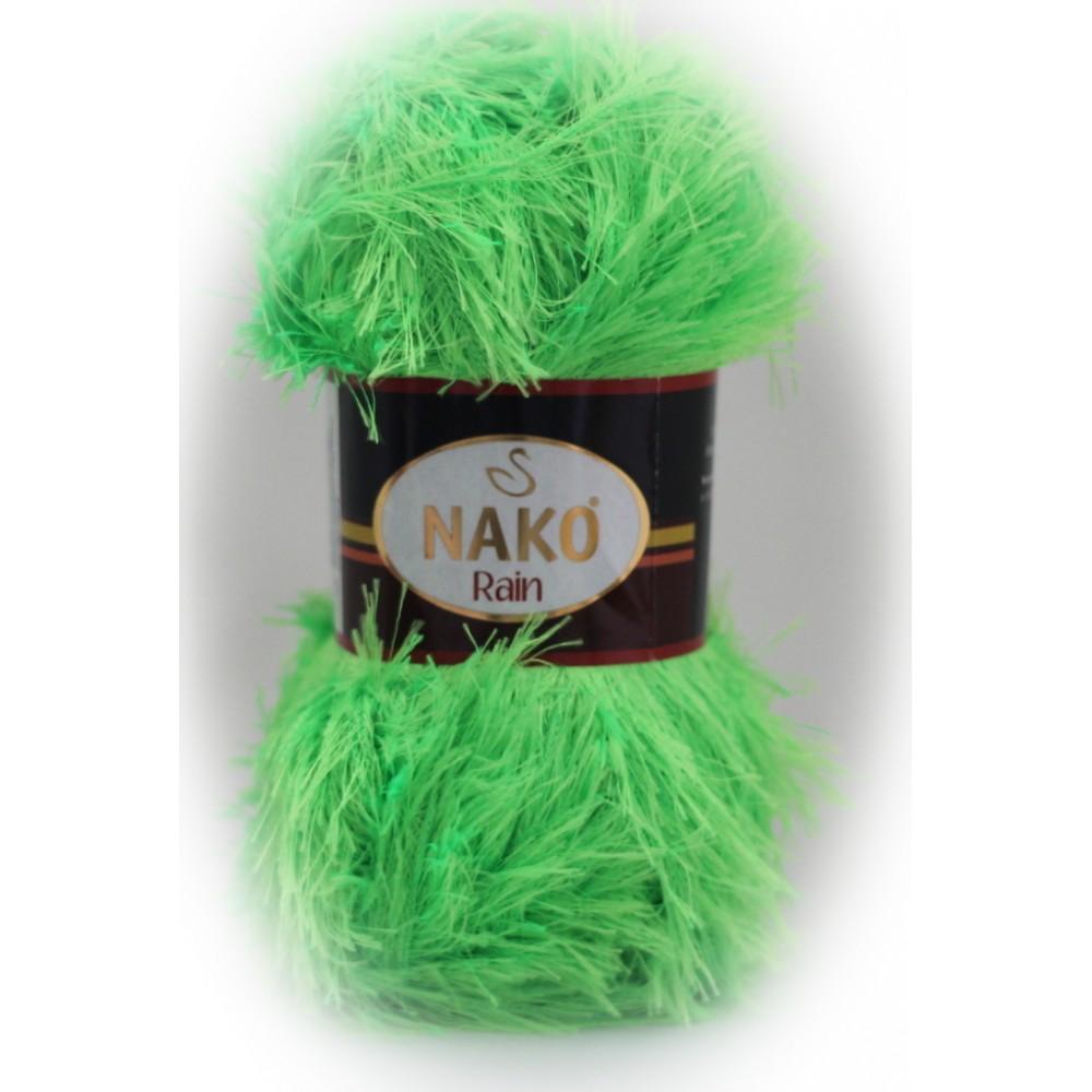 Nako Rain trawka (3156)...