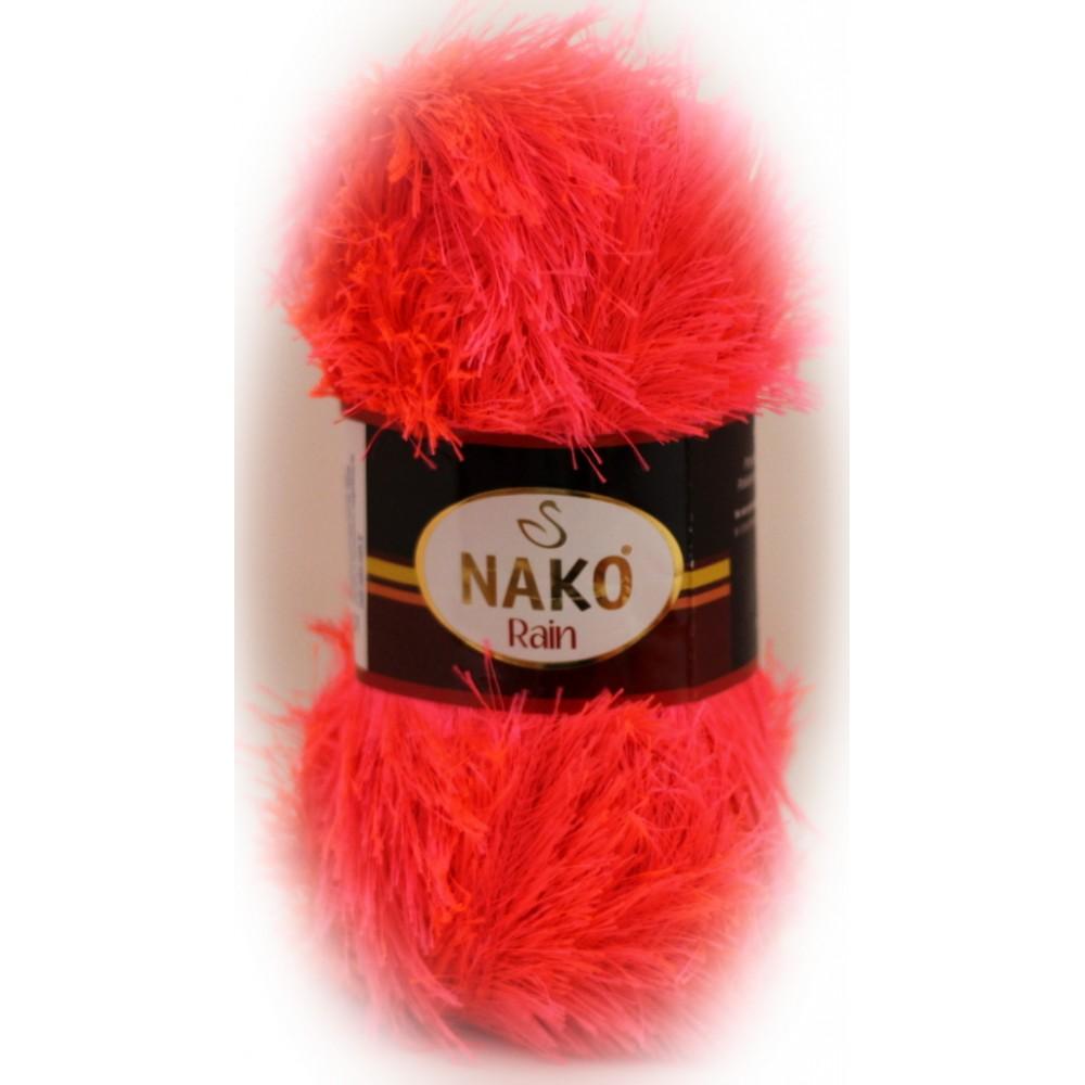 Nako Rain trawka (3165)...