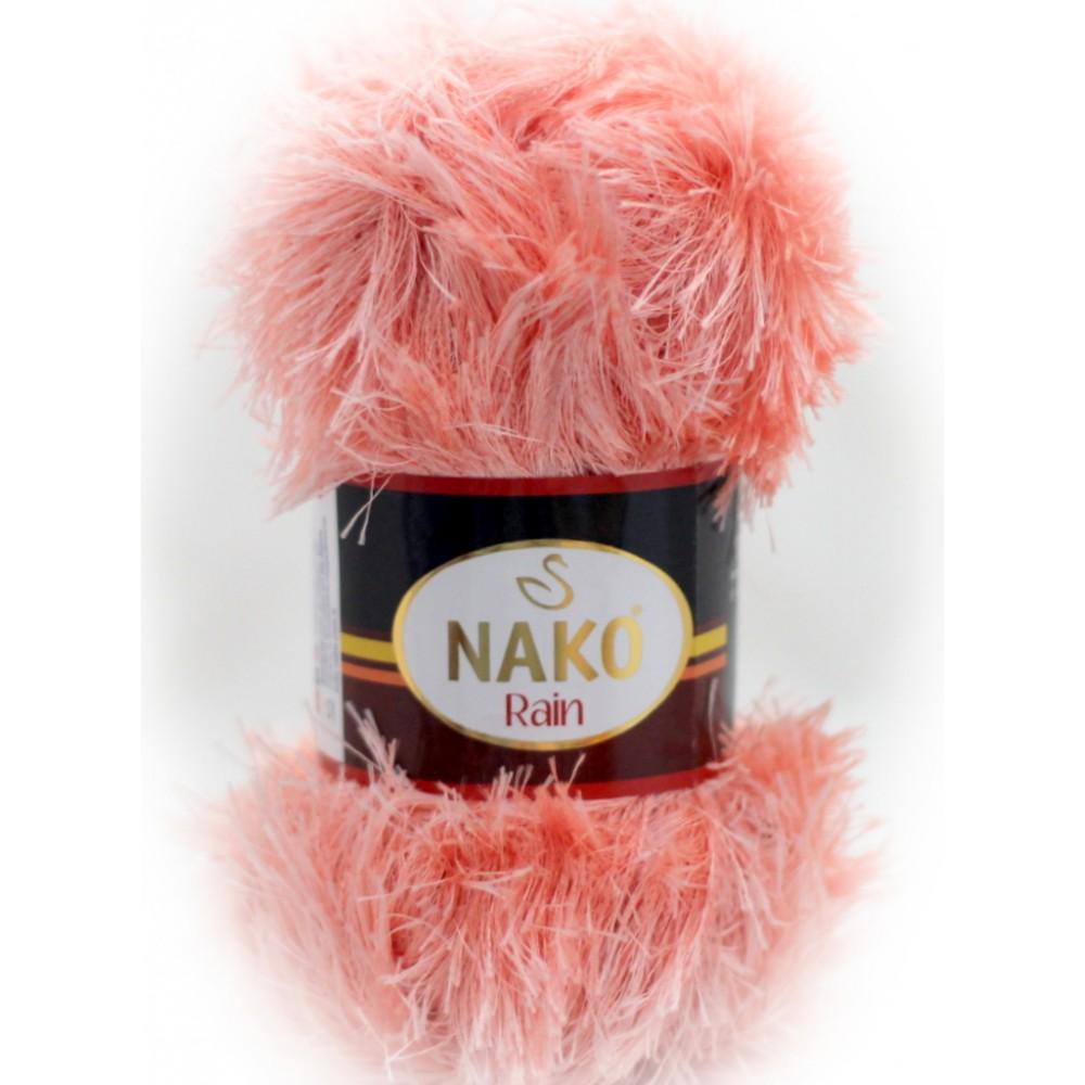 Nako Rain trawka (3164)...