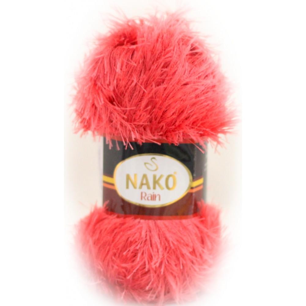 Nako Rain trawka (250)...