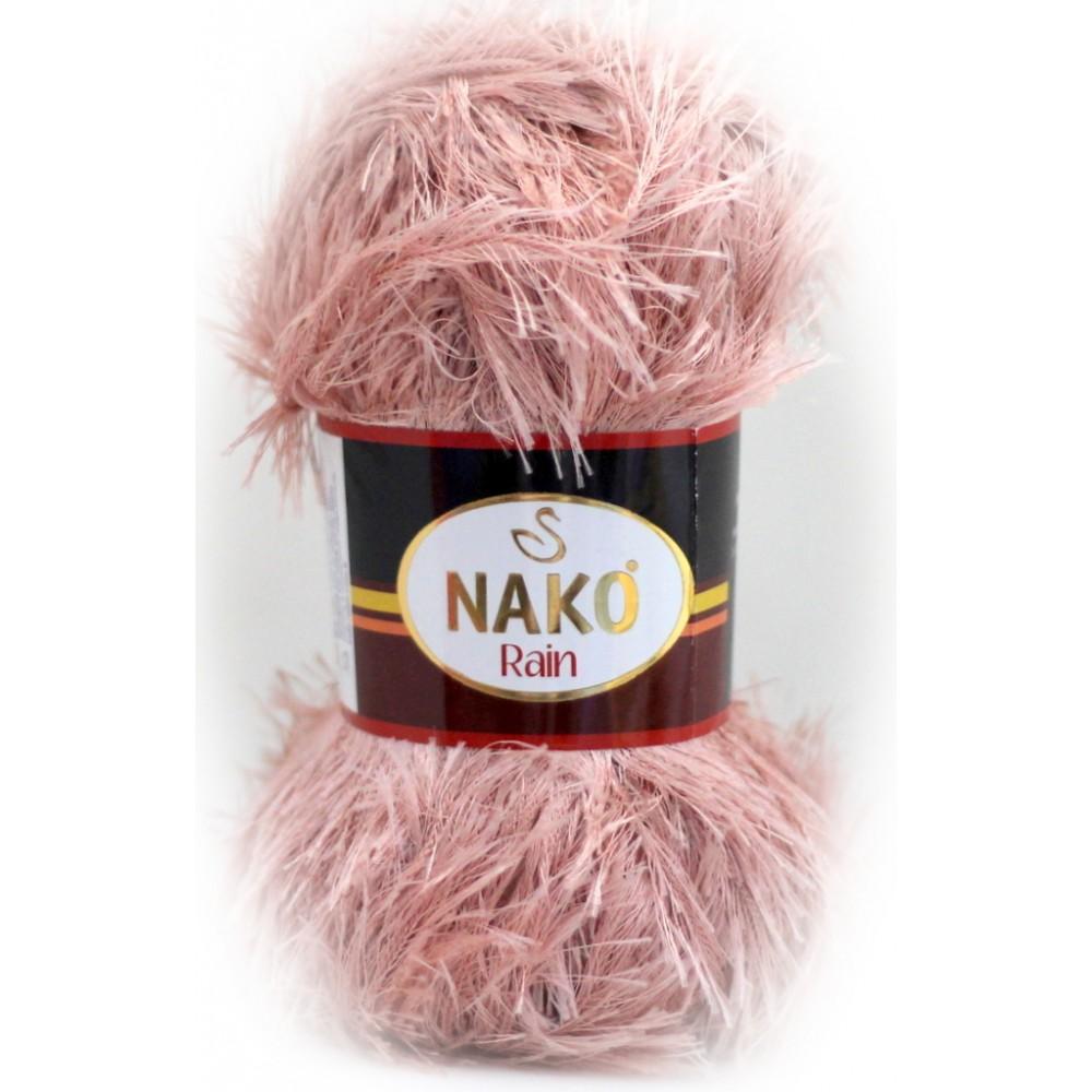 Nako Rain trawka (6917)...