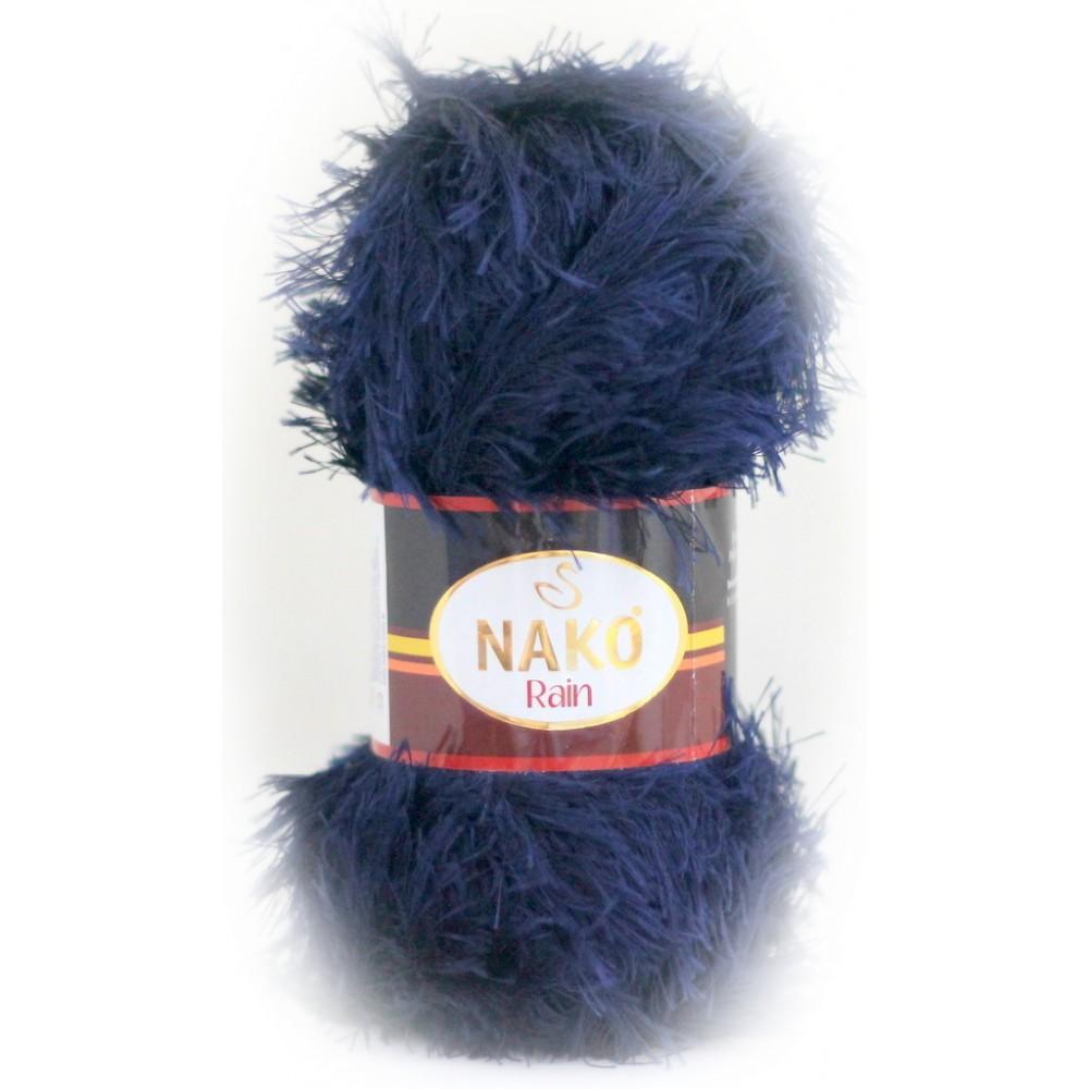 Nako Rain trawka (6639)...