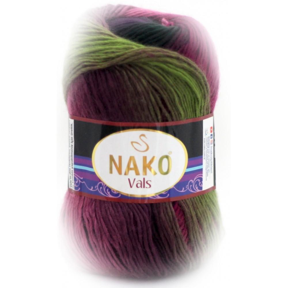 Nako Vals (85794)...
