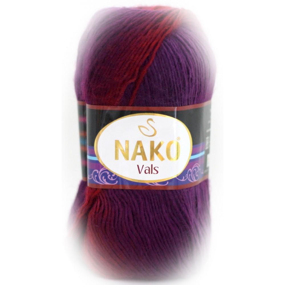 Nako Vals (86460)...