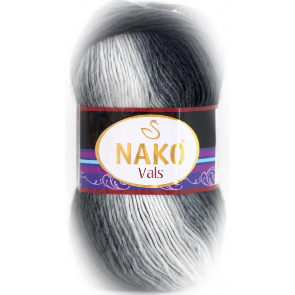 Nako Vals (85862)