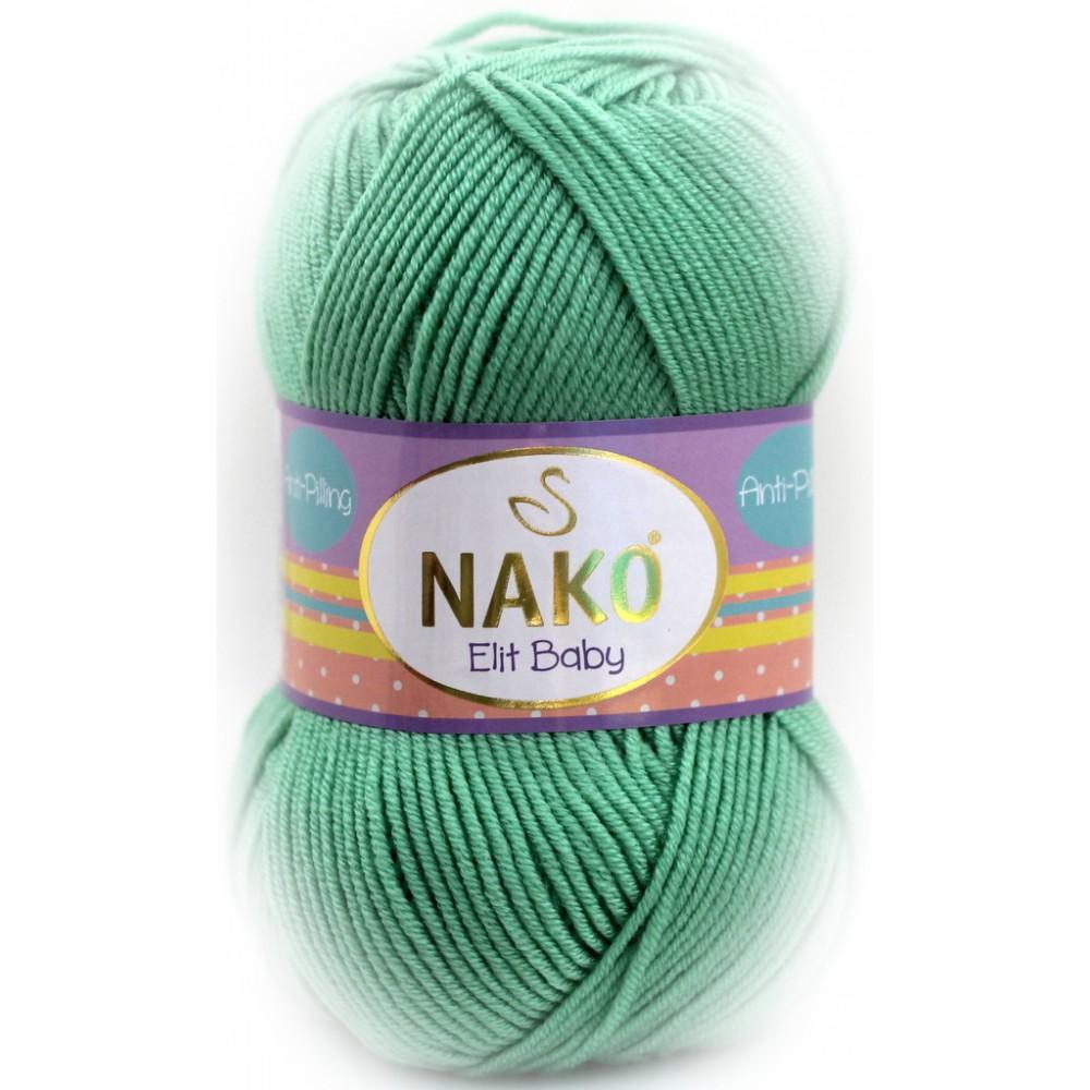 Nako Elit Baby (10001)...