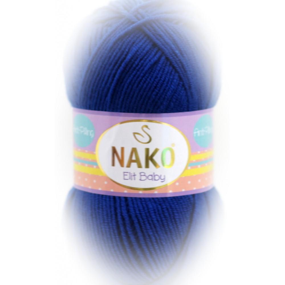 Nako Elit Baby (10346)...