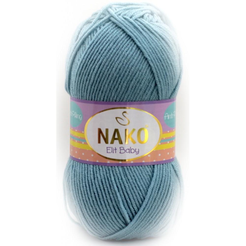 Nako Elit Baby (10482)...