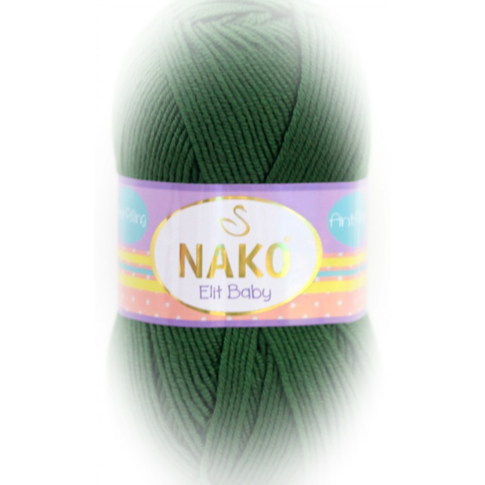 Nako Elit Baby (10665)...