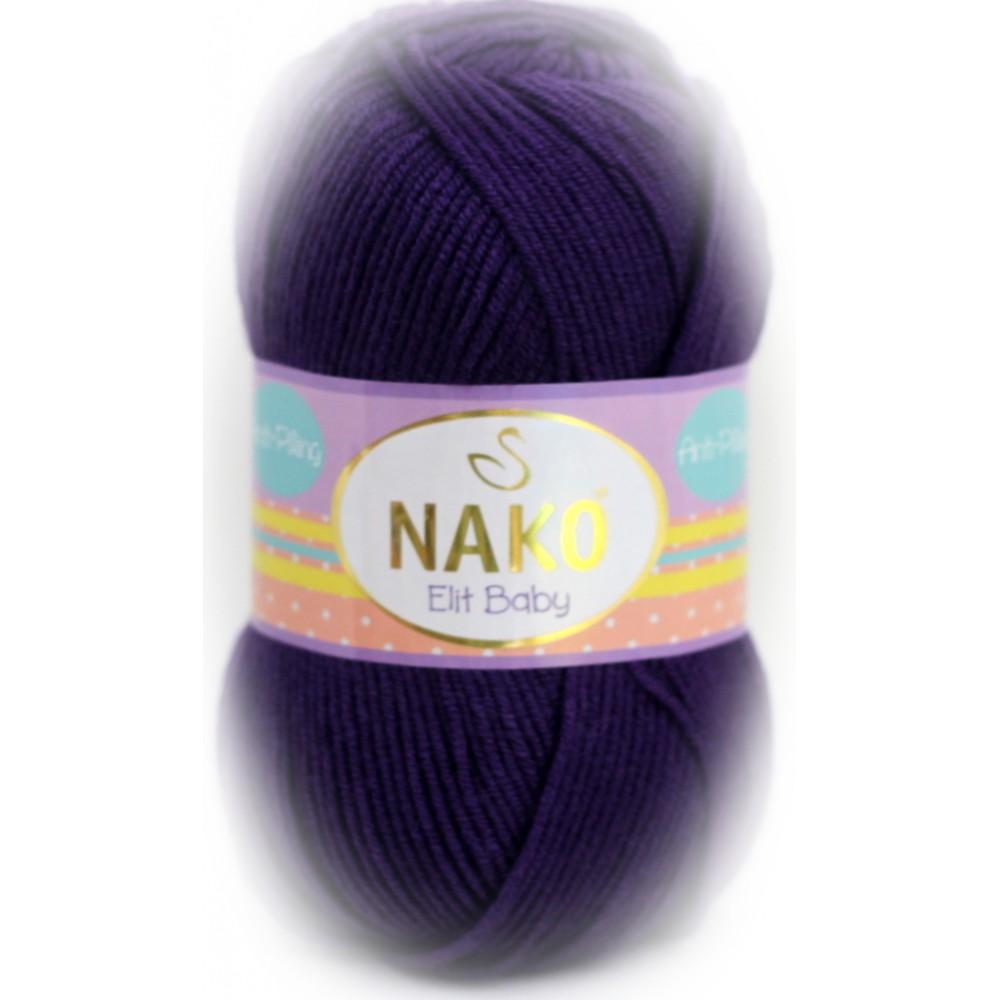 Nako Elit Baby (10253)...