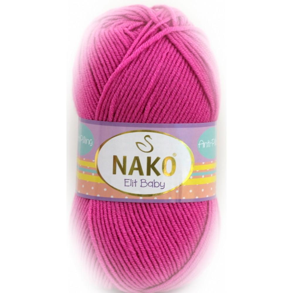 Nako Elit Baby (5278)...