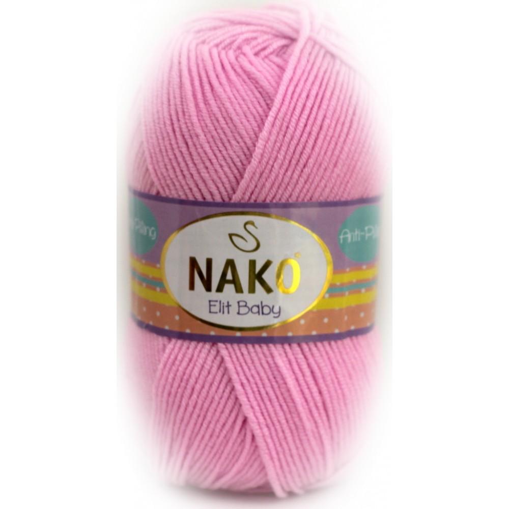 Nako Elit Baby (6936)...