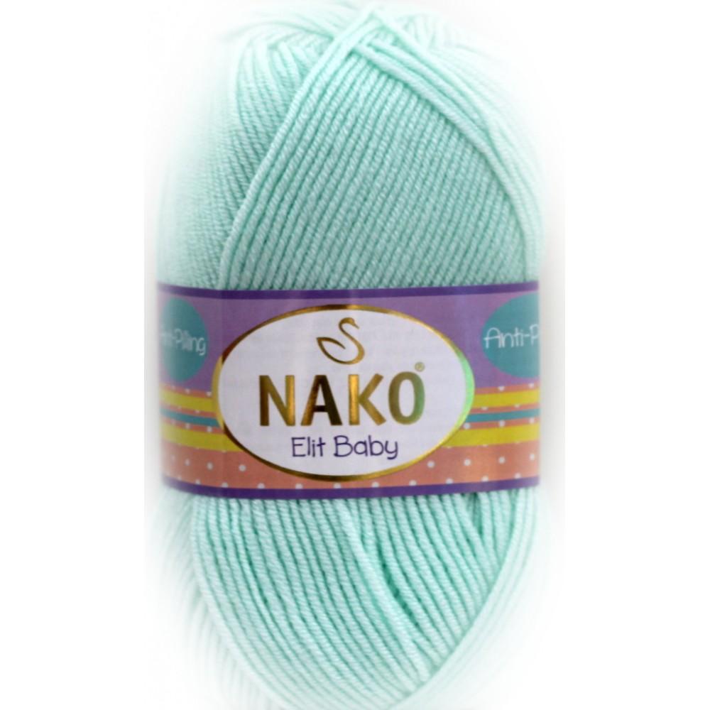 Nako Elit Baby (6692)...