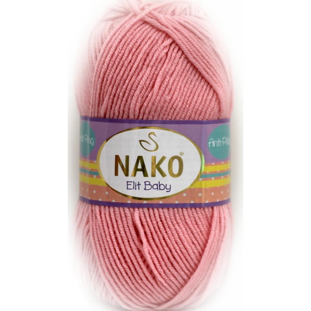 Nako Elit Baby (11452)...