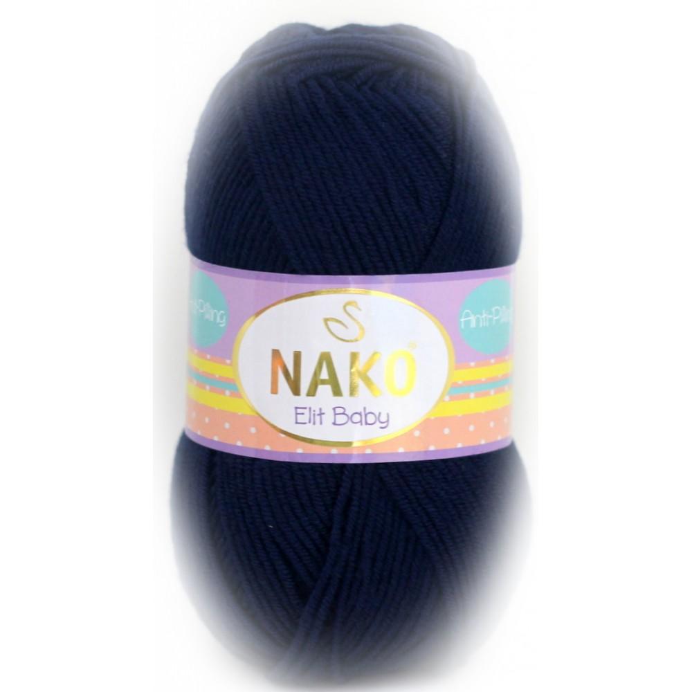 Nako Elit Baby (10094)...