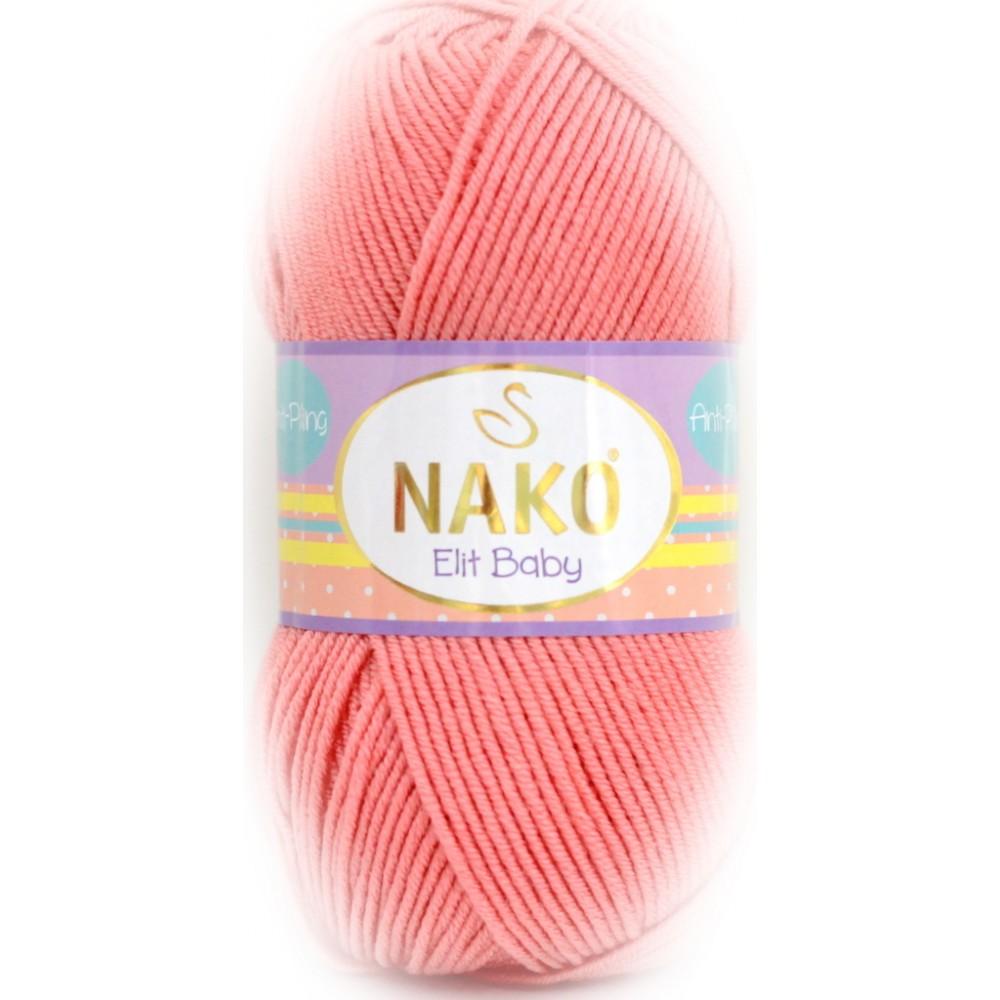 Nako Elit Baby (6165)...
