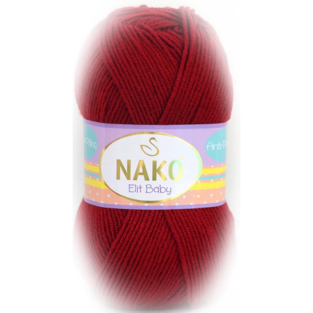 Nako Elit Baby (298)...