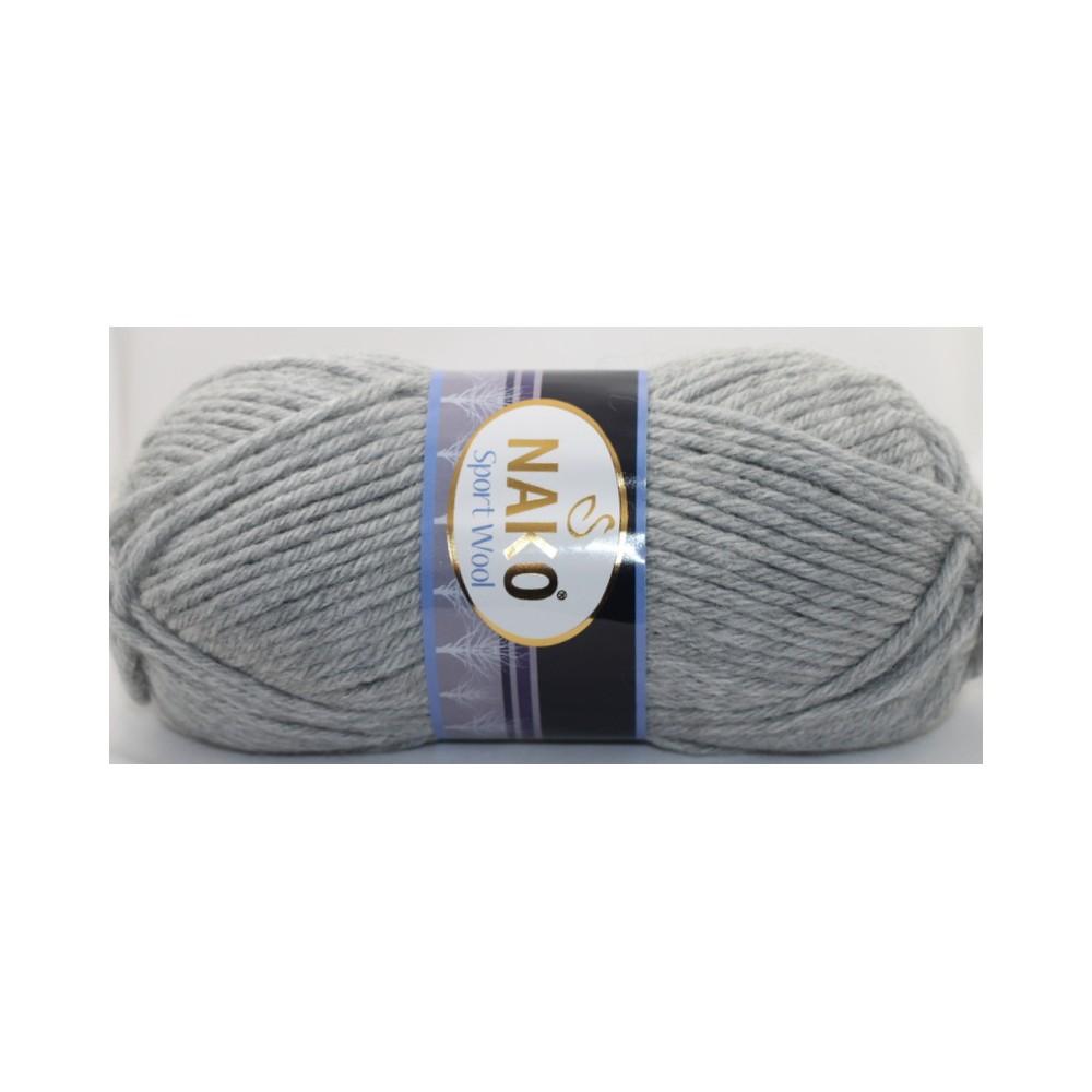 Nako Sport Wool (195)...