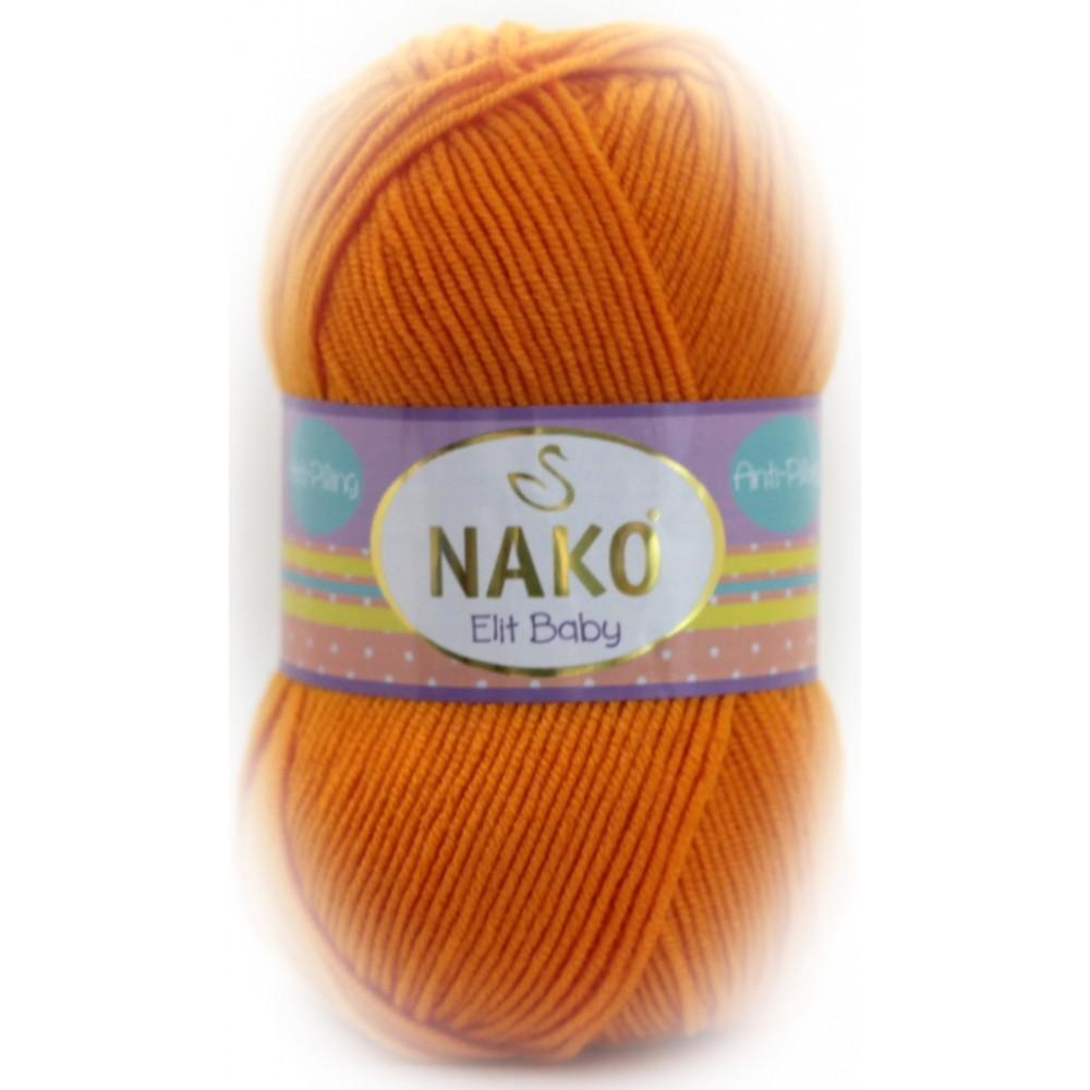Nako Elit Baby (4038)...