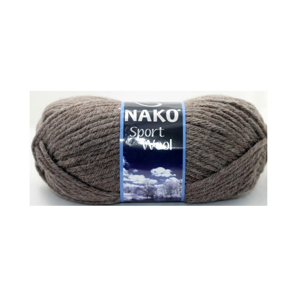 Nako Sport Wool (5667)...
