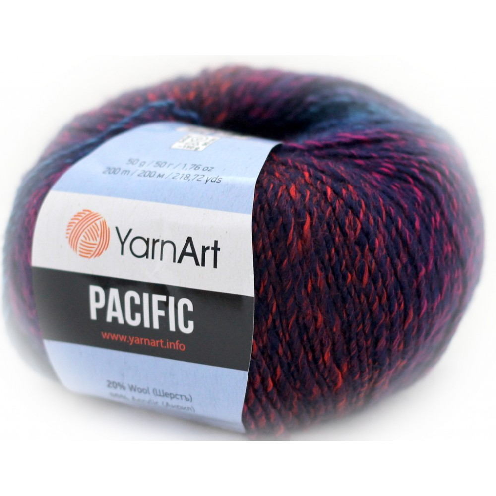 Yarn Art Pacific (302)...