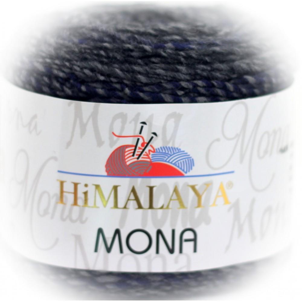 Himalaya Mona (22115)...