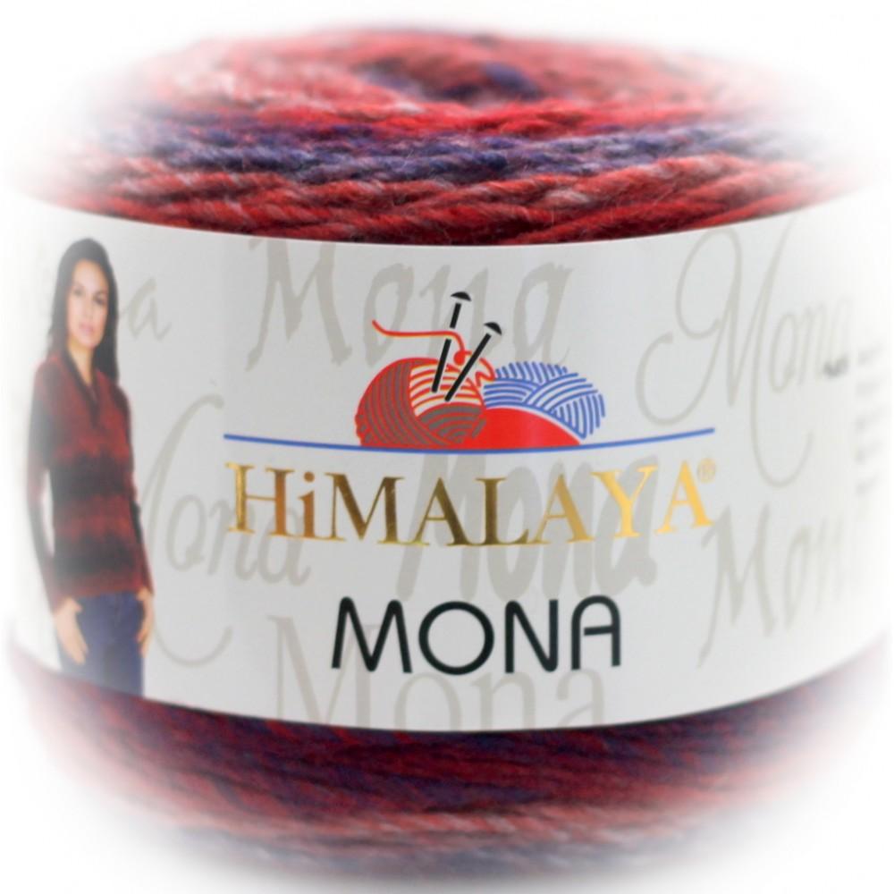 Himalaya Mona (22104)...