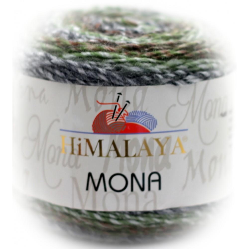 Himalaya Mona (22107)...