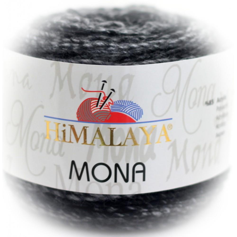 Himalaya Mona (22116)...