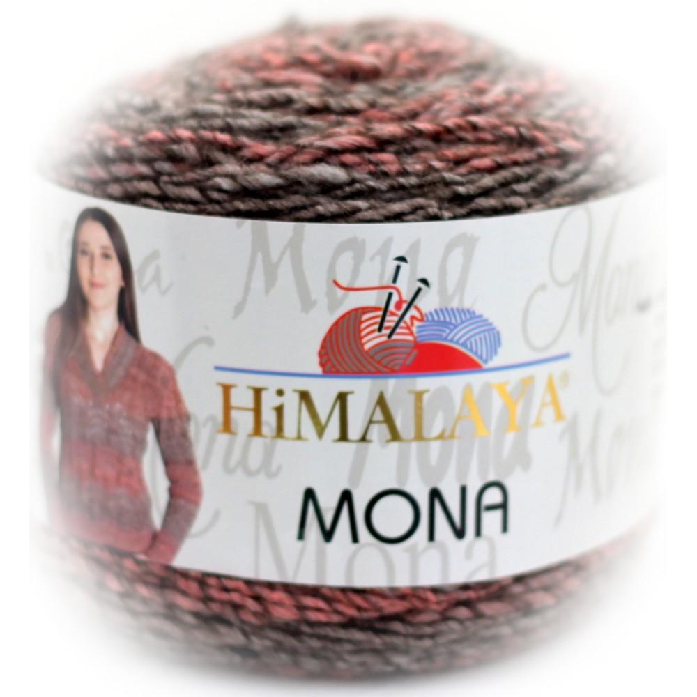 Himalaya Mona (22102)...