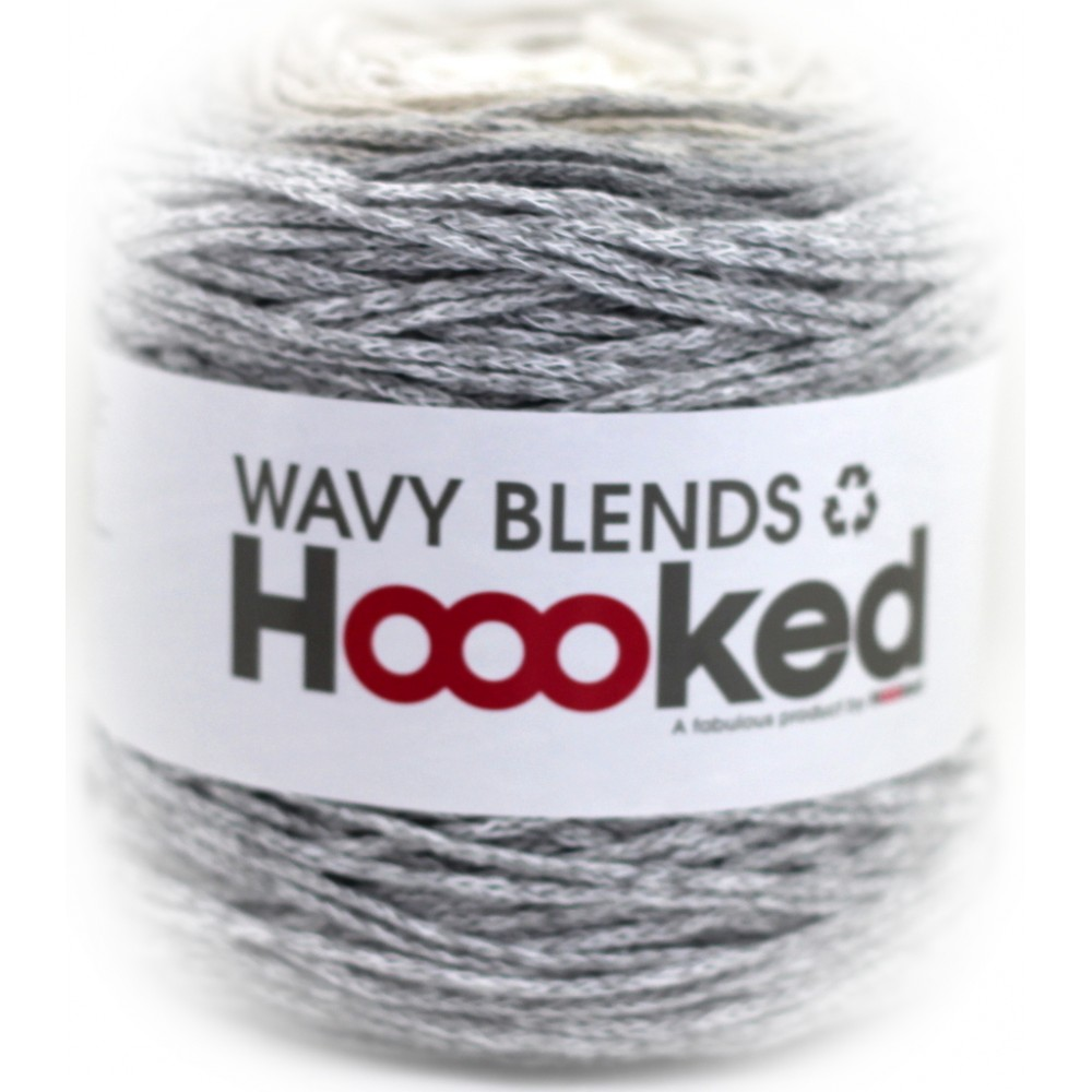 Hoooked Wavy Blends (Sandy...