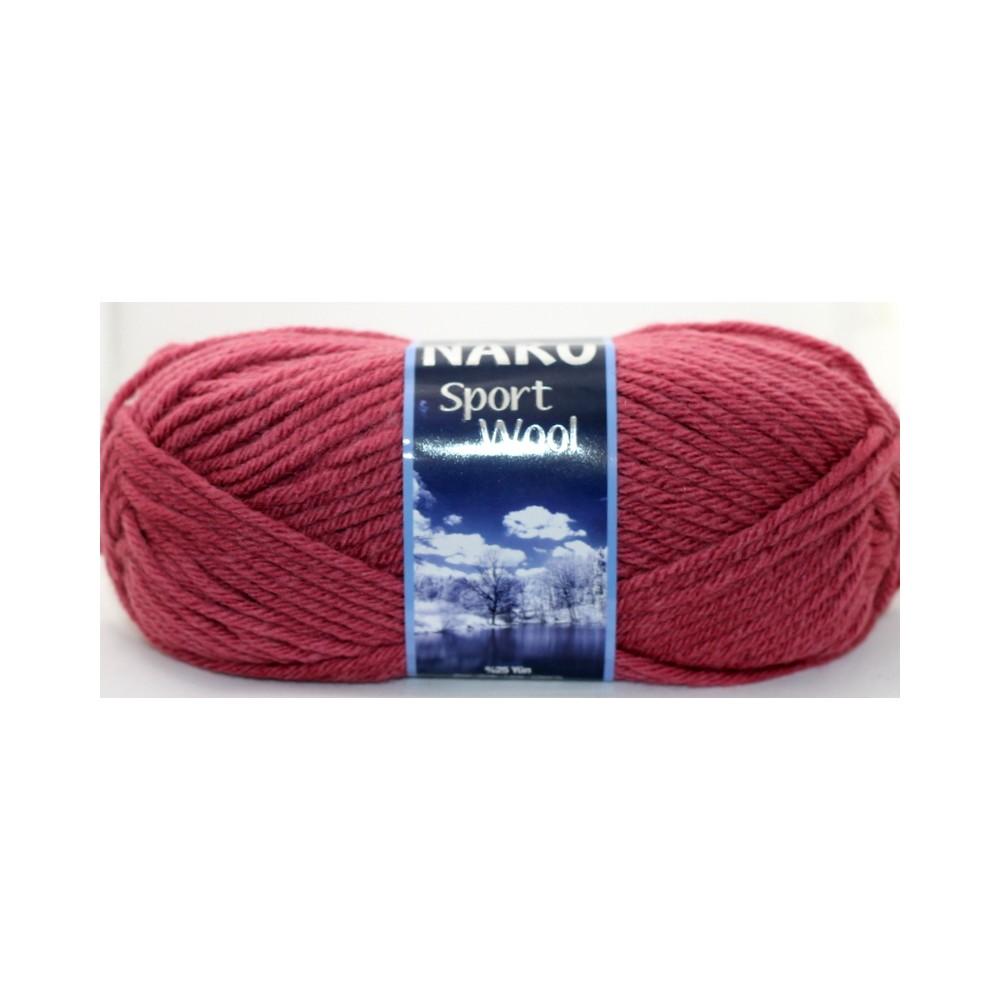 Nako Sport Wool (327)...