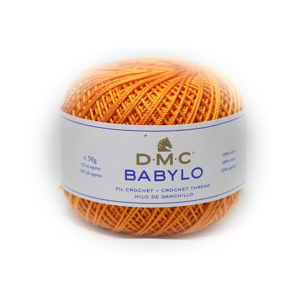 DMC Babylo 5 (783)...