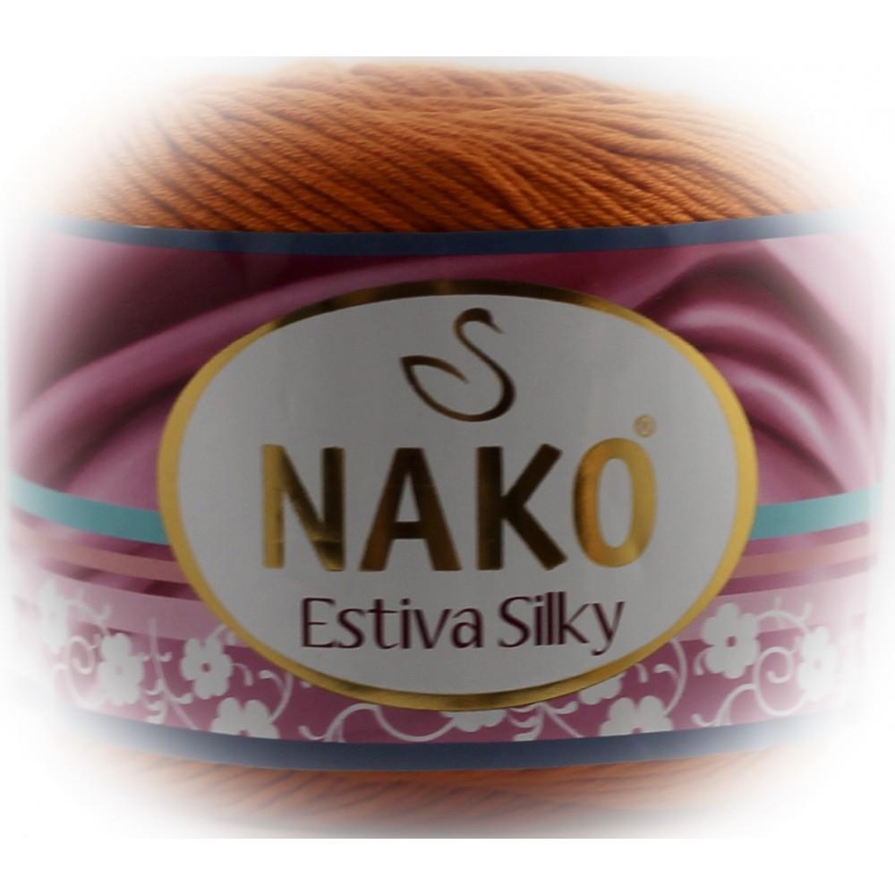 copy of Nako Estiva (10215)...