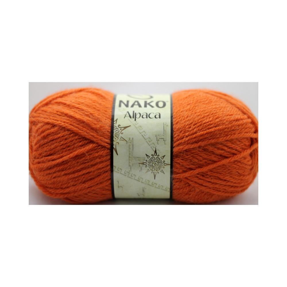 Nako Alpaca (6826)...