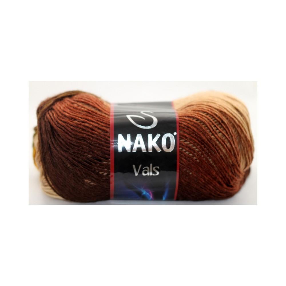 Nako Vals (86382)...