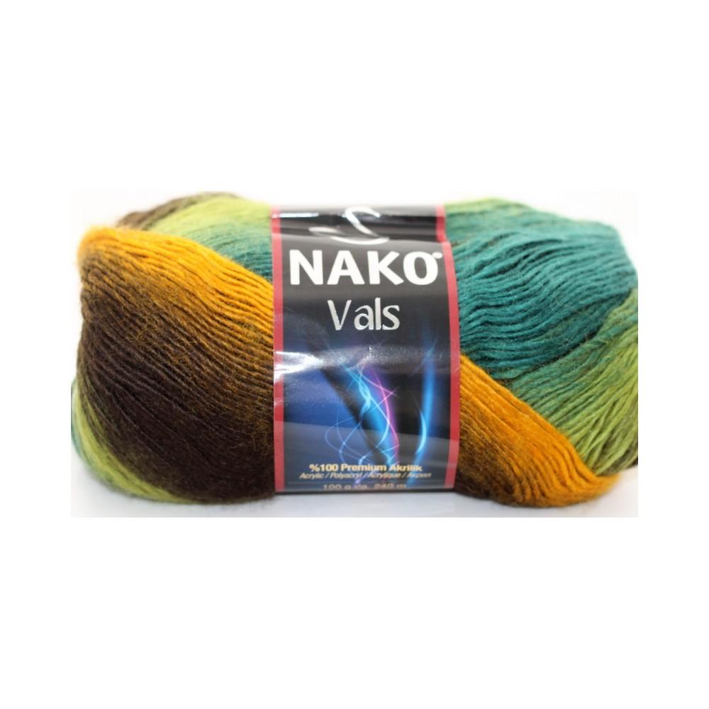 Nako Vals (85989)...