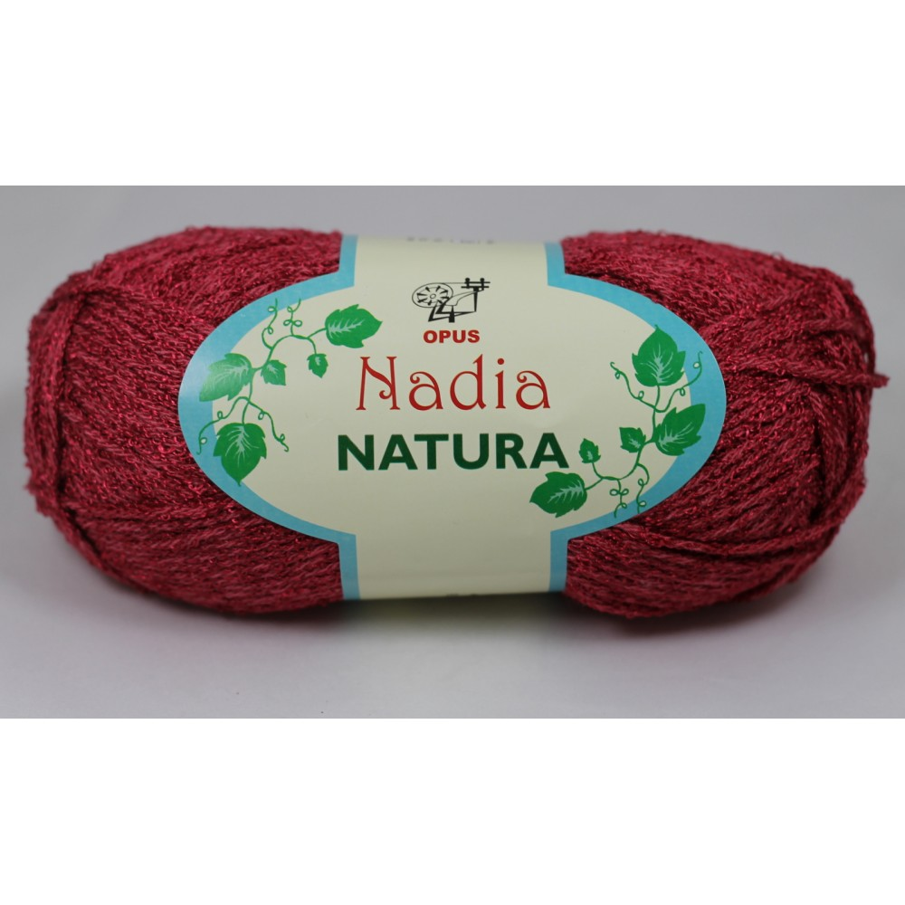 Opus Nadia Natura (55316)...
