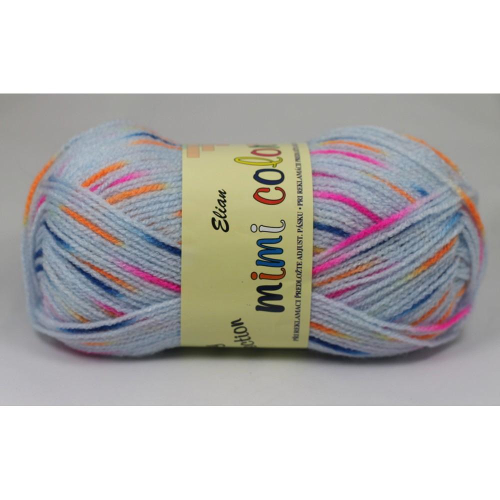 Elian Mimi Color (85290)...